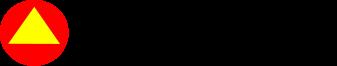 elcom24 elektro- und informationstechnik